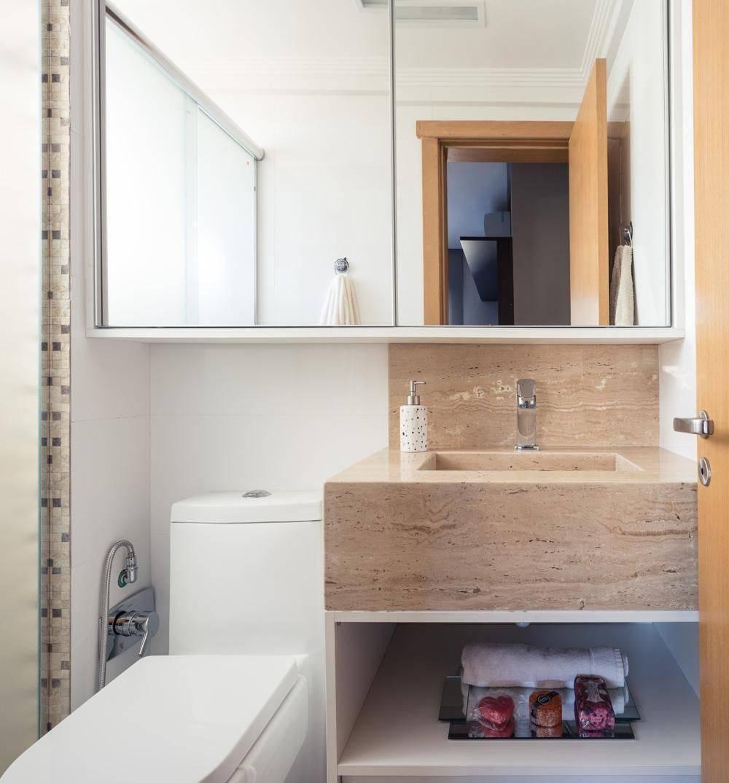 vaso sanitario banheiro braccini lima 5854