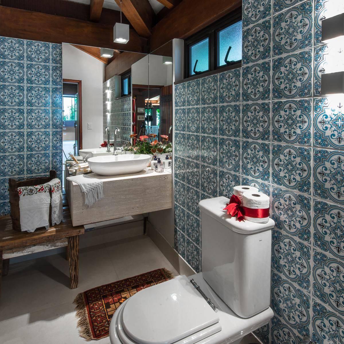 vaso sanitario banheiro camila tannous 56640