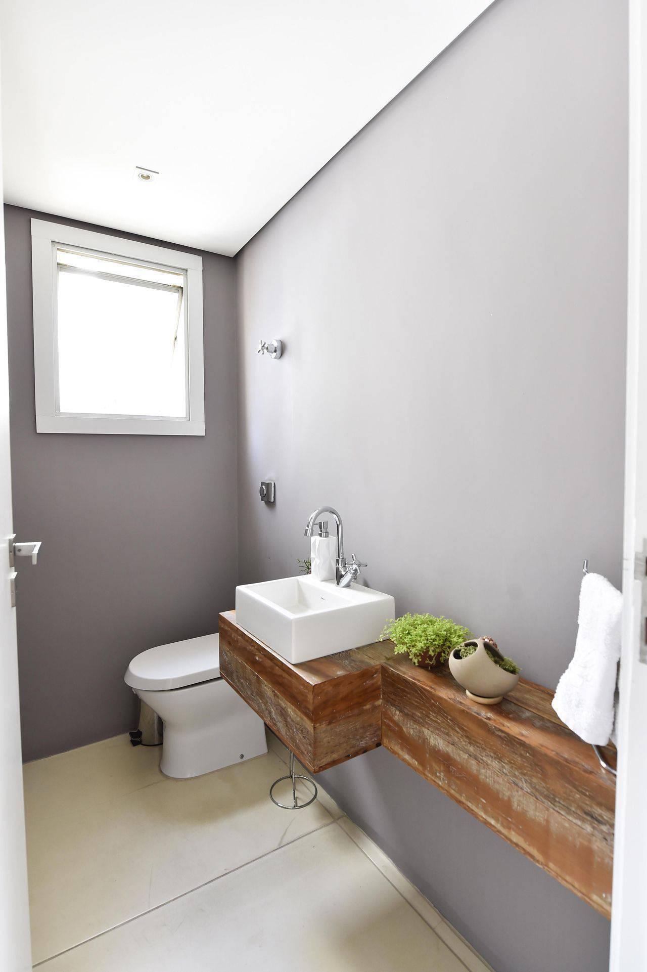 vaso sanitario banheiro carla cuono 106573