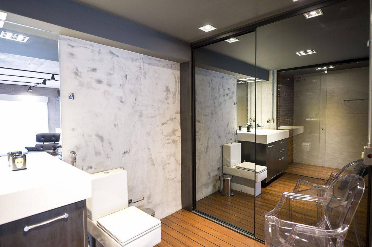 vaso sanitario banheiro carla cuono 62581