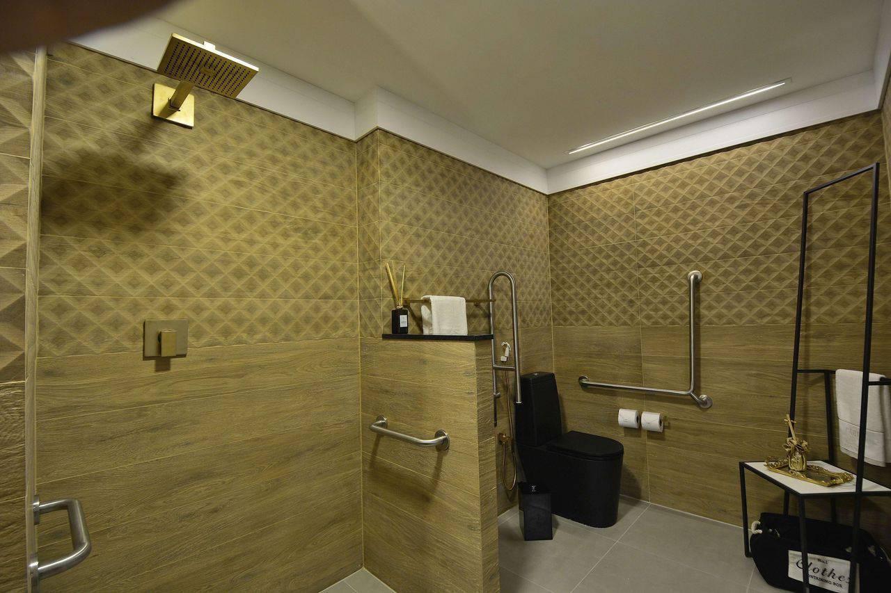 vaso sanitario banheiro casacor2016 105091