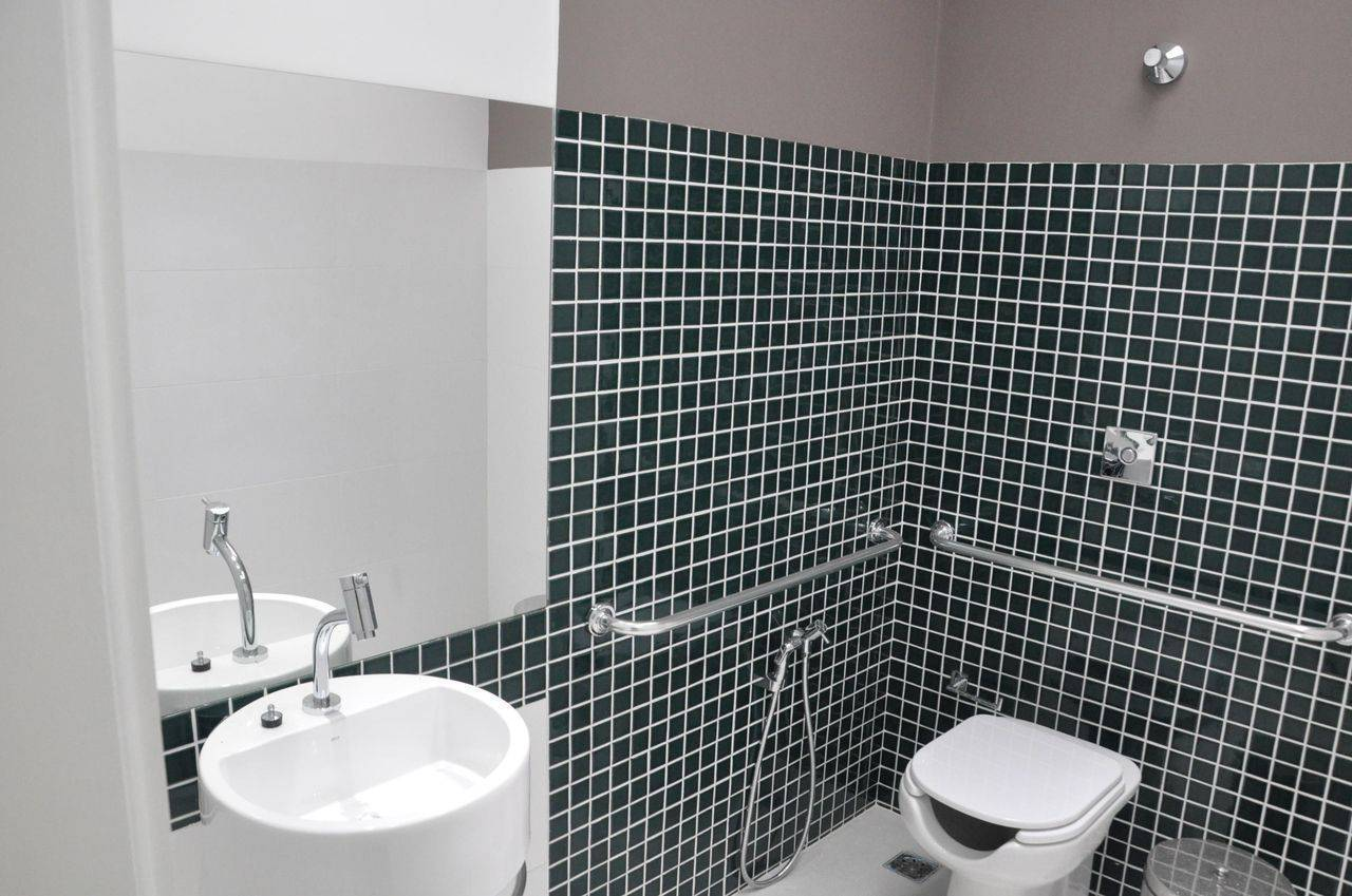 vaso sanitario banheiro claudia breias 33161