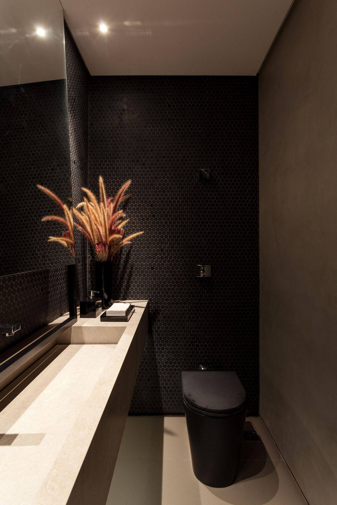 vaso sanitario banheiro consuelo jorge 84793