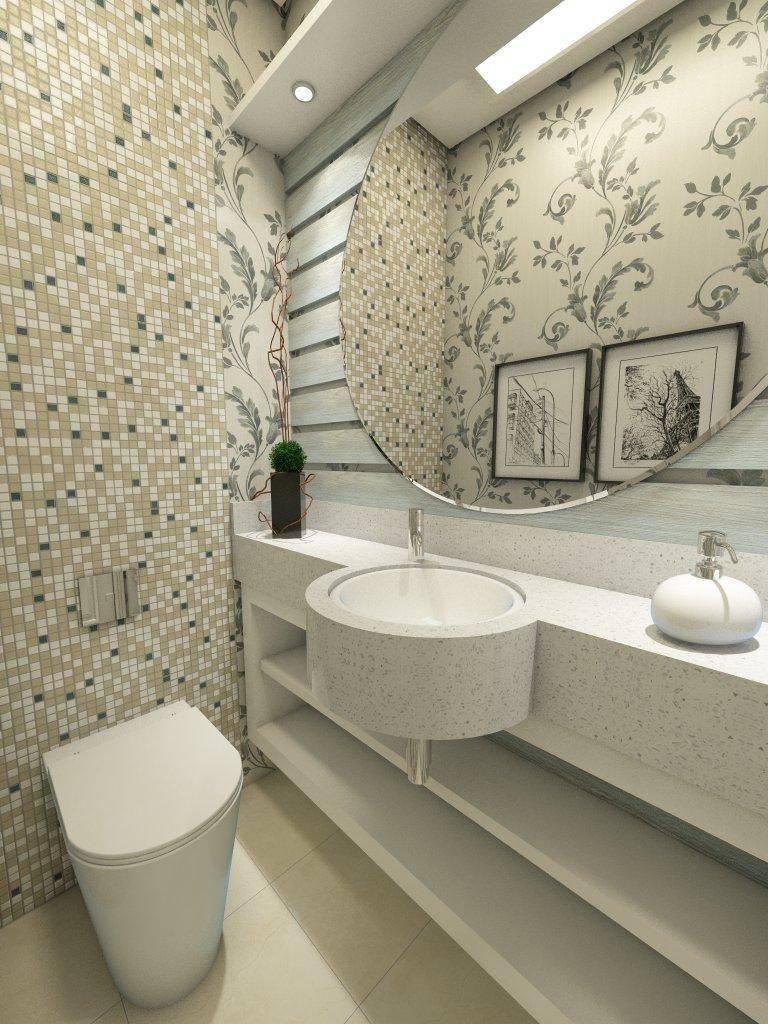 vaso sanitario banheiro ednilson hin 39812