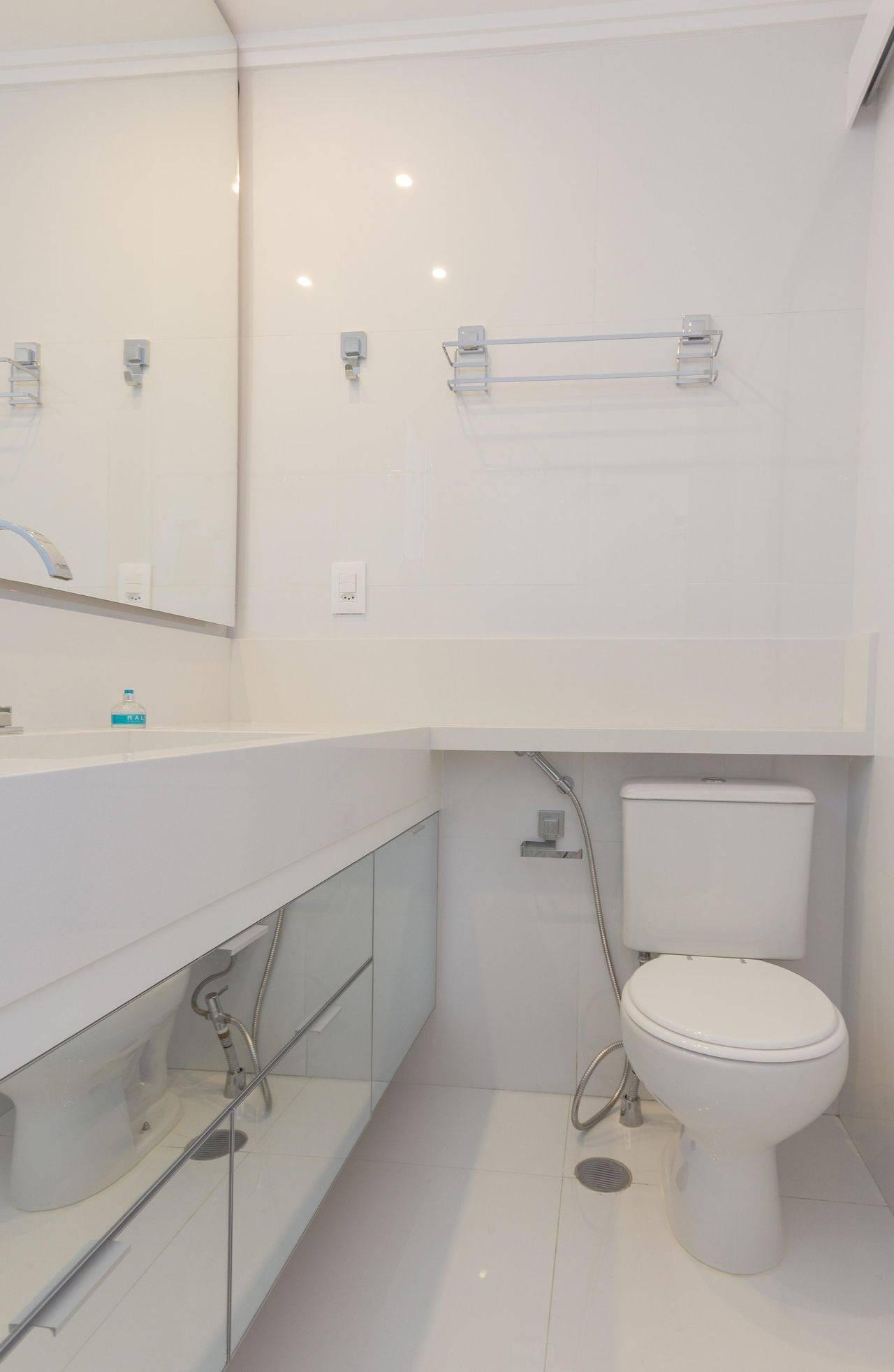 vaso sanitario banheiro elen saravalli 43022