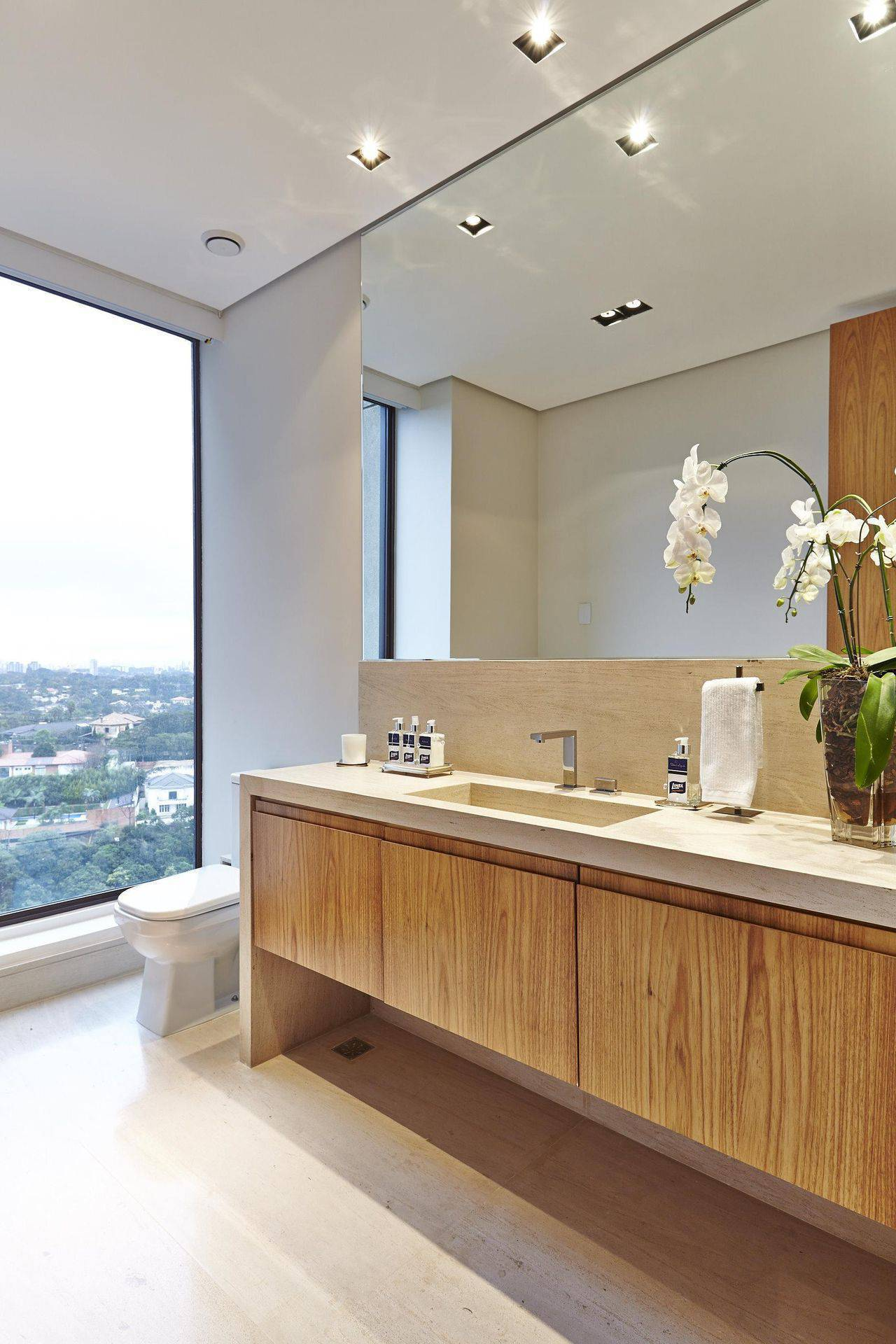 vaso sanitario banheiro eliane mesquita 74116