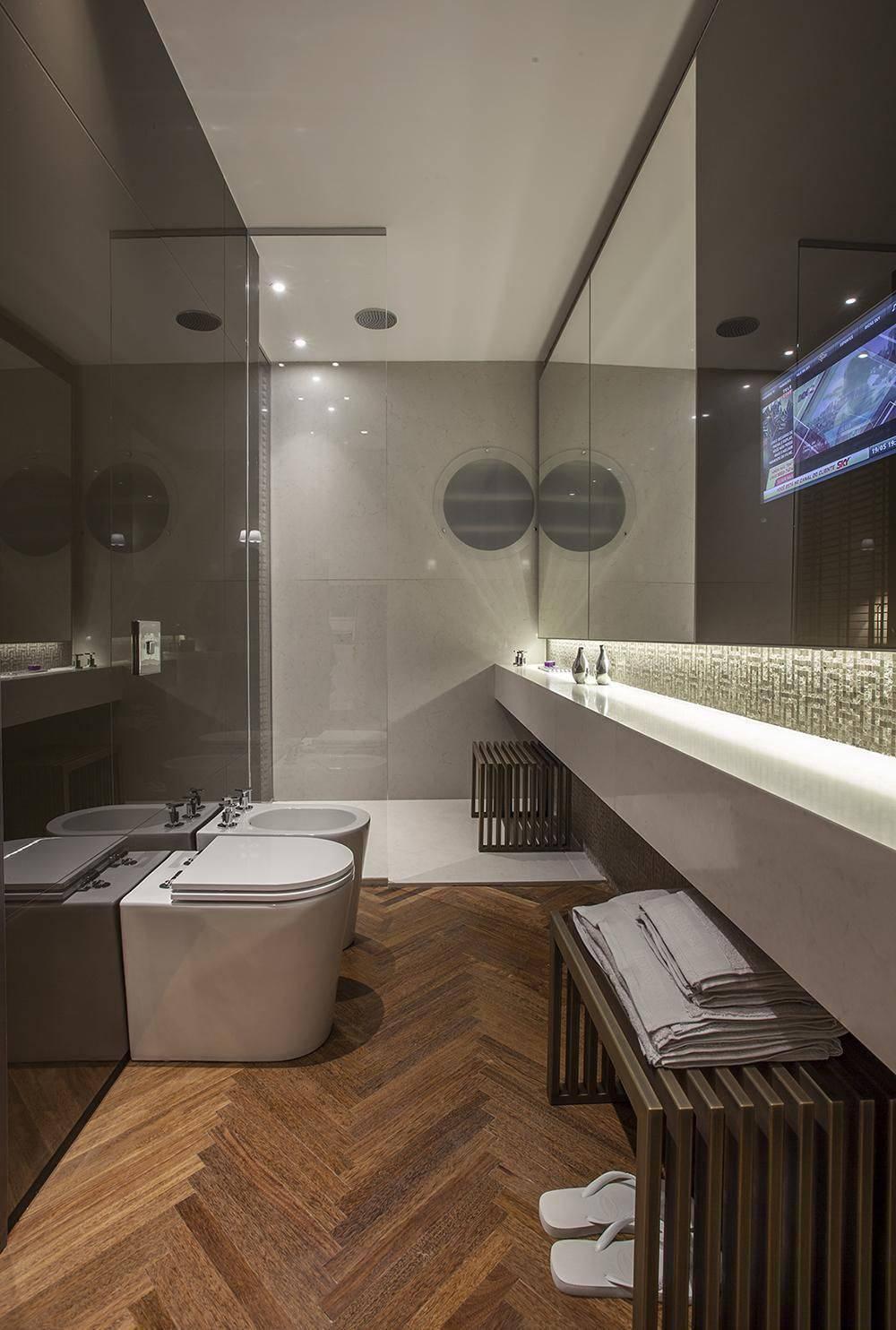 vaso sanitario banheiro fernando piva 24624