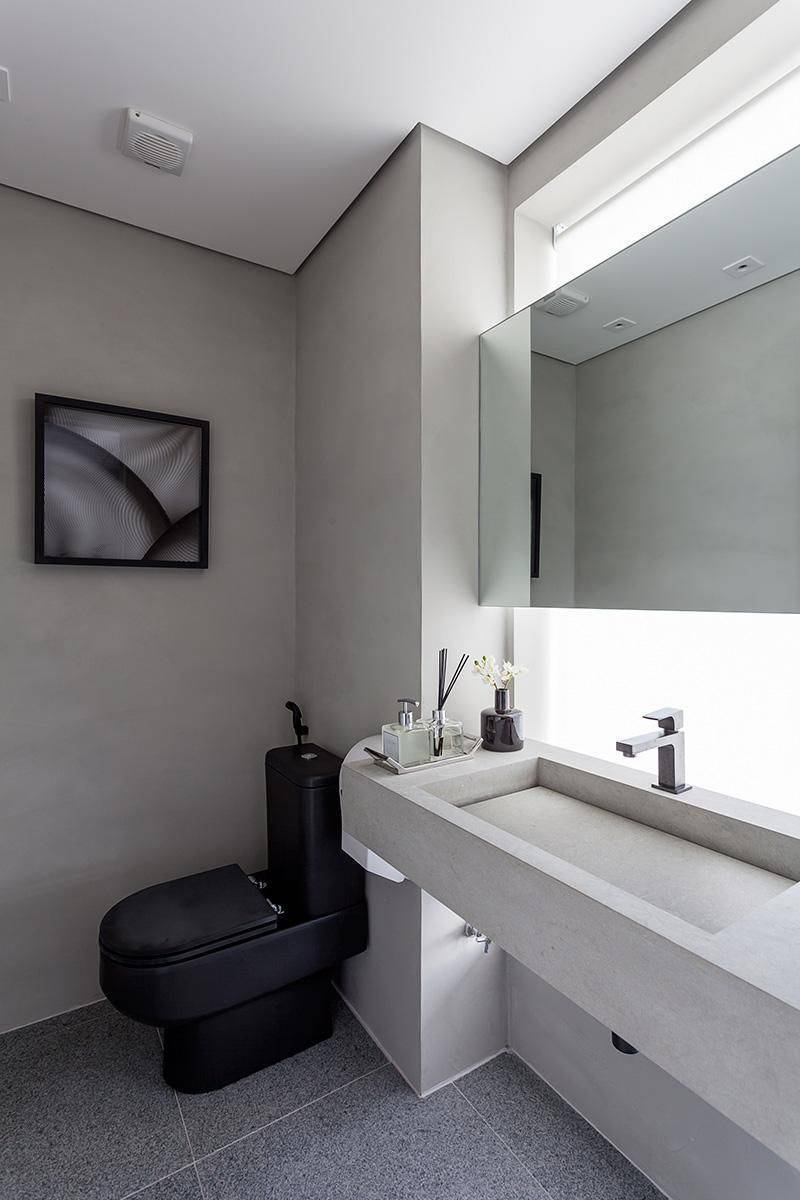 vaso sanitario banheiro filipe ramos 73027