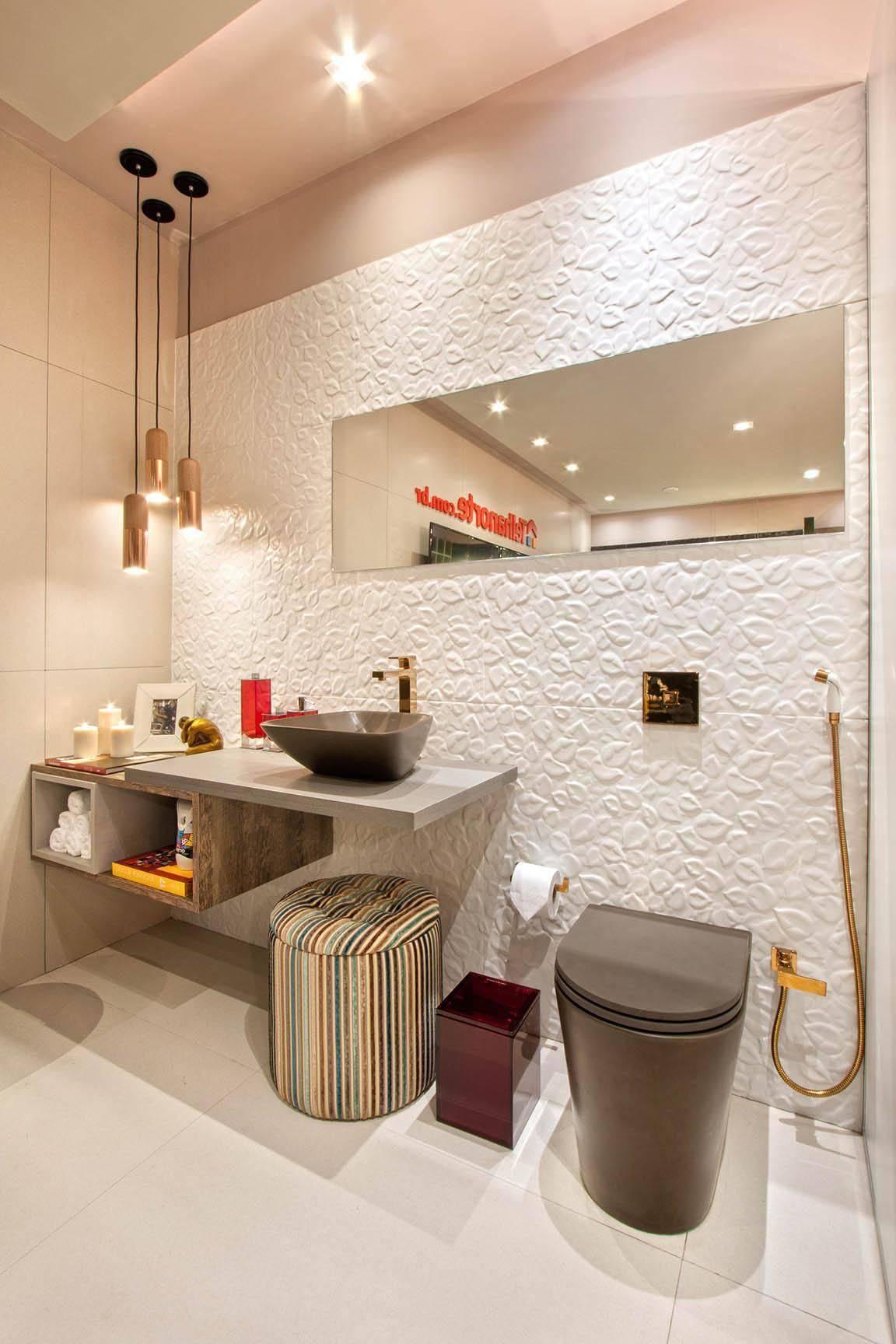 vaso sanitario banheiro gerson dutra e ana lucia 99071