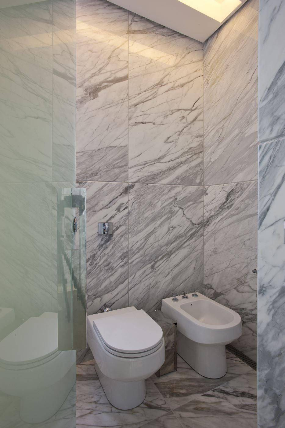 vaso sanitario banheiro gislene lopes 69973