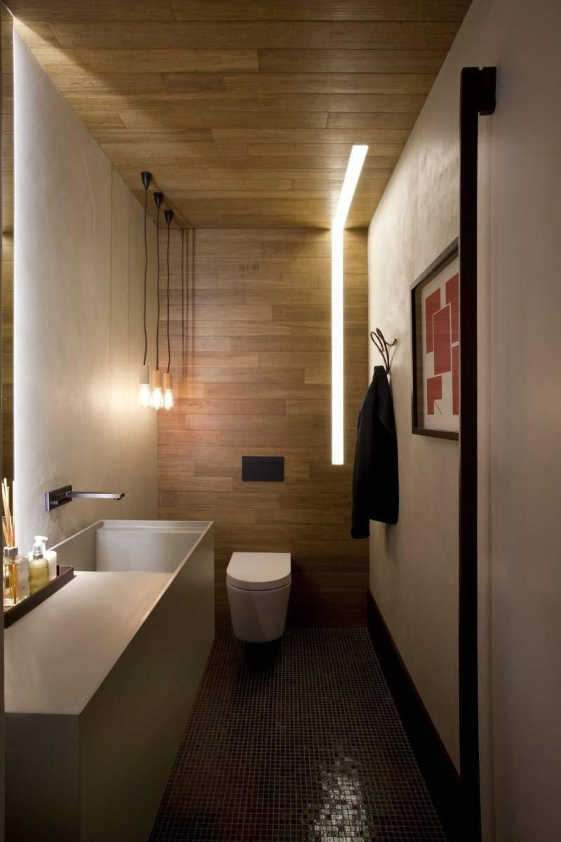 vaso sanitario banheiro juliana pippi 71350