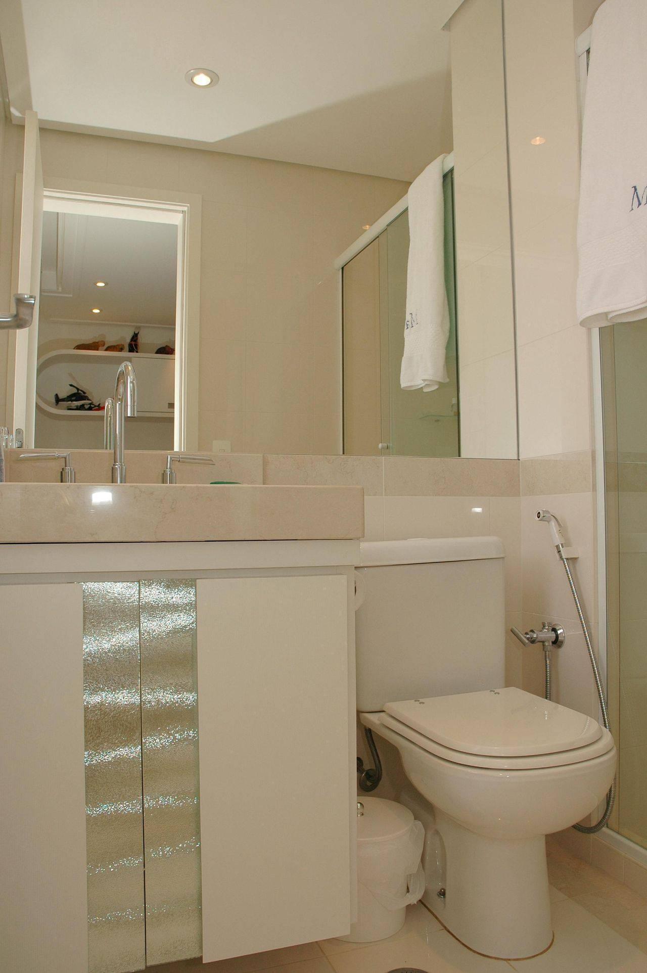 vaso sanitario banheiro leo shehtman 1540