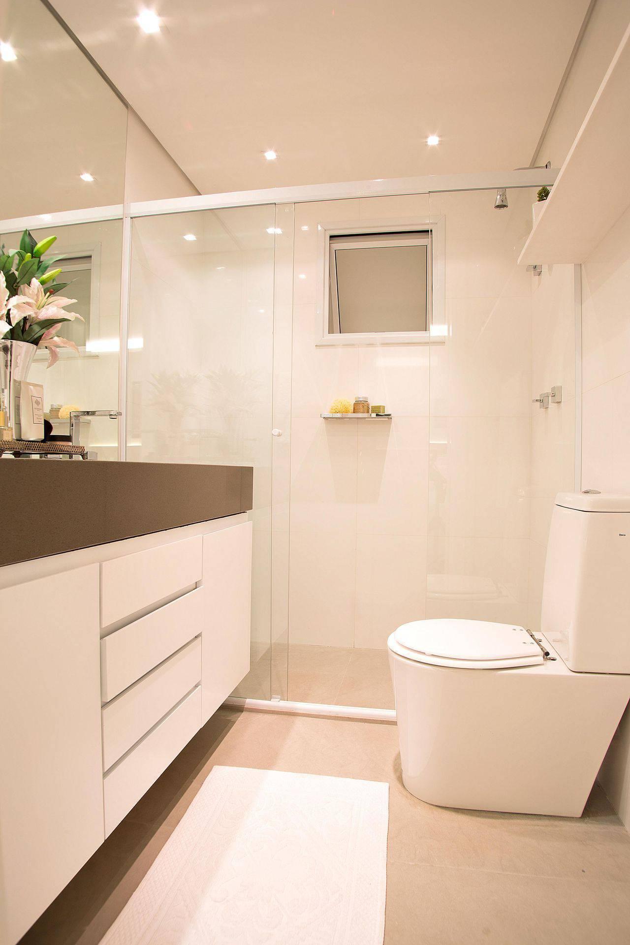 vaso sanitario banheiro marel-121680