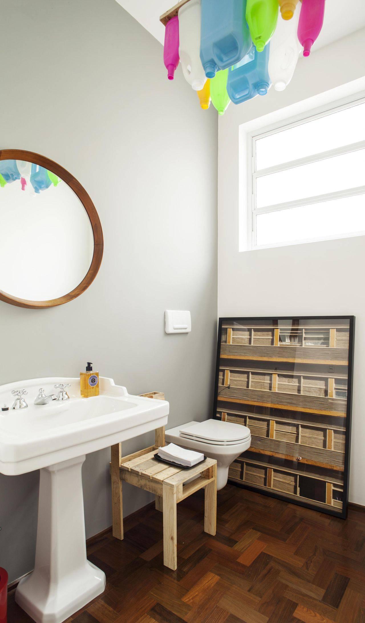 vaso sanitario banheiro mauricio arruda 110120