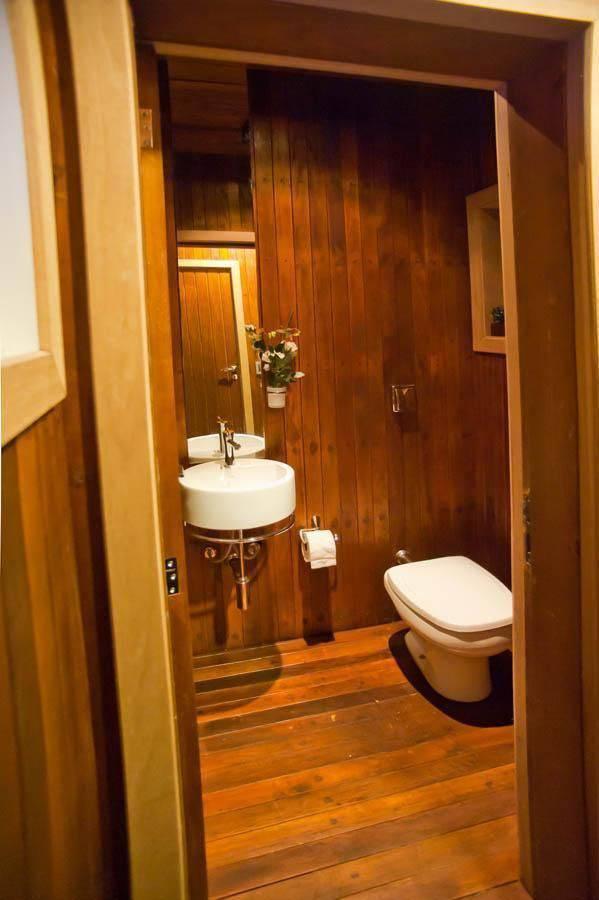 vaso sanitario banheiro paulinho peres 71048