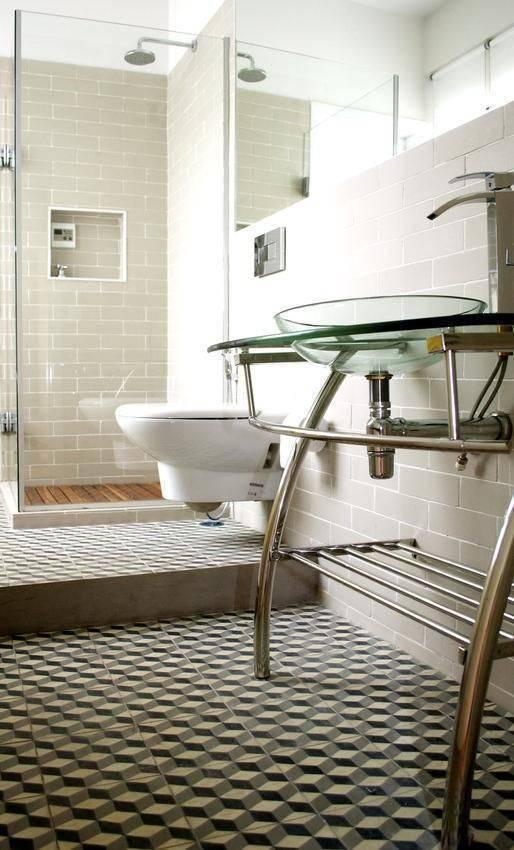 vaso sanitario banheiro refugios urbanos 10311