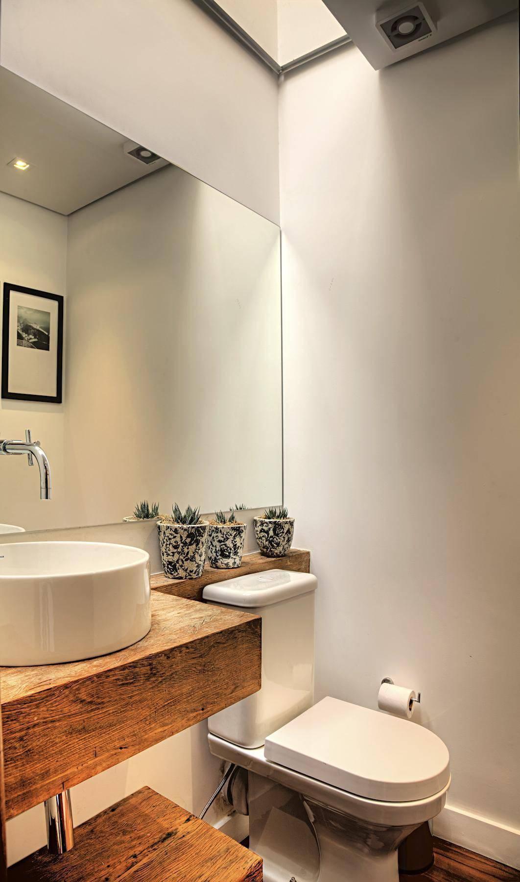 vaso sanitario banheiro studio scatena 72338