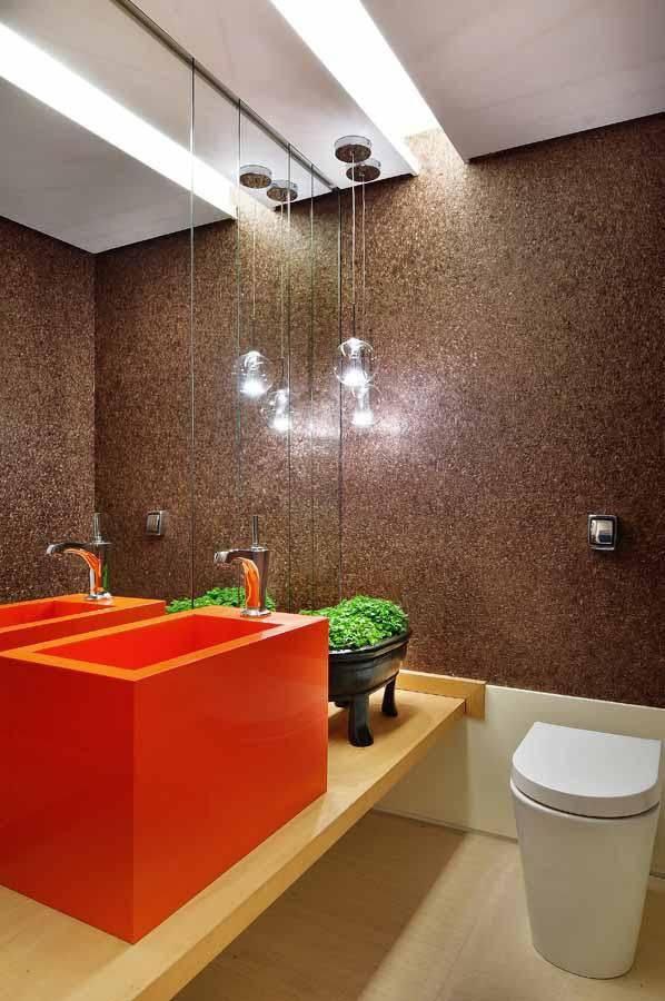 vaso sanitario banheiro thaisa camargo 124626