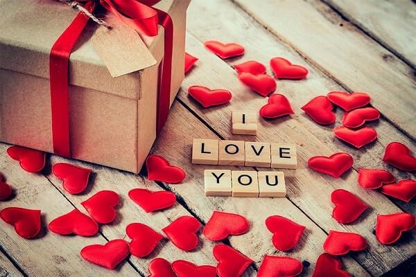 b7a76a1e81614d Decoração de Dia dos Namorados: 62 Ideias Para Surpreender Seu Amor