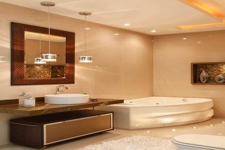 banheira com hidromassagem madeiramadeira 98476