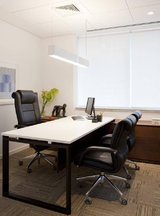 cadeira de escritorio a2 arquitetura 6534