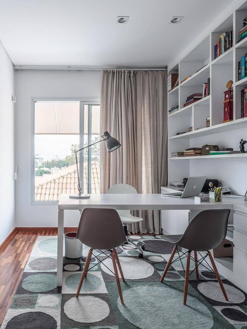 cadeira de escritorio amc arquitetura 90734
