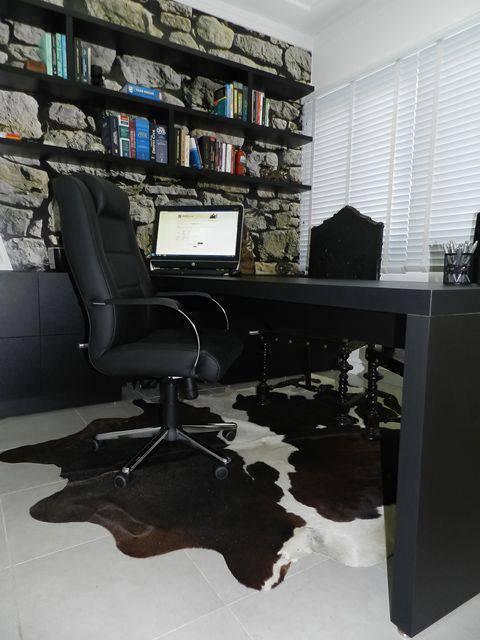 cadeira de escritorio anede conto arq interiores 138782
