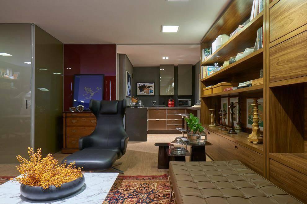 cadeira de escritorio arca loja conceito 100932