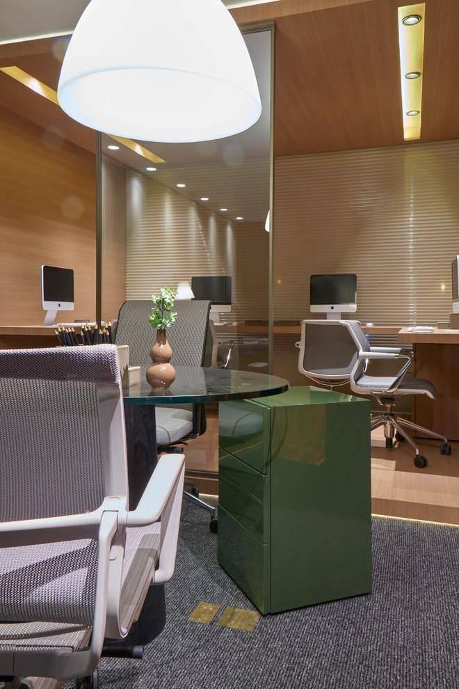 cadeira de escritorio arca loja conceito 101026