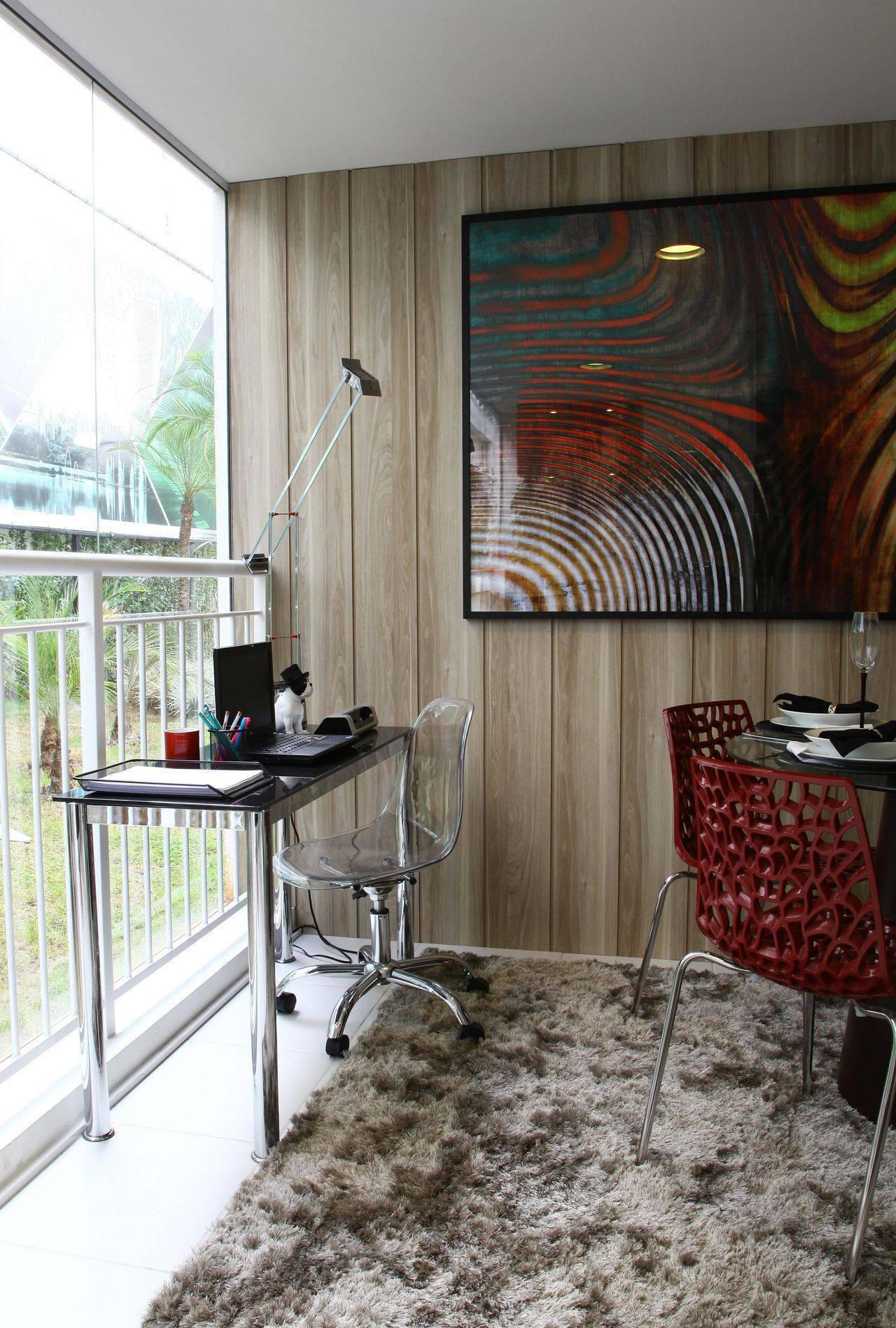 cadeira de escritorio chris silveira e arquitetosas 111410