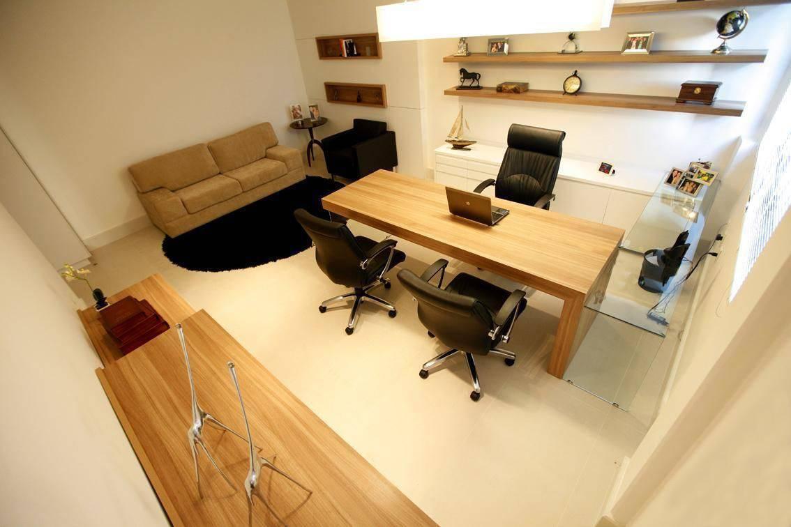 cadeira de escritorio cristina rei 14140