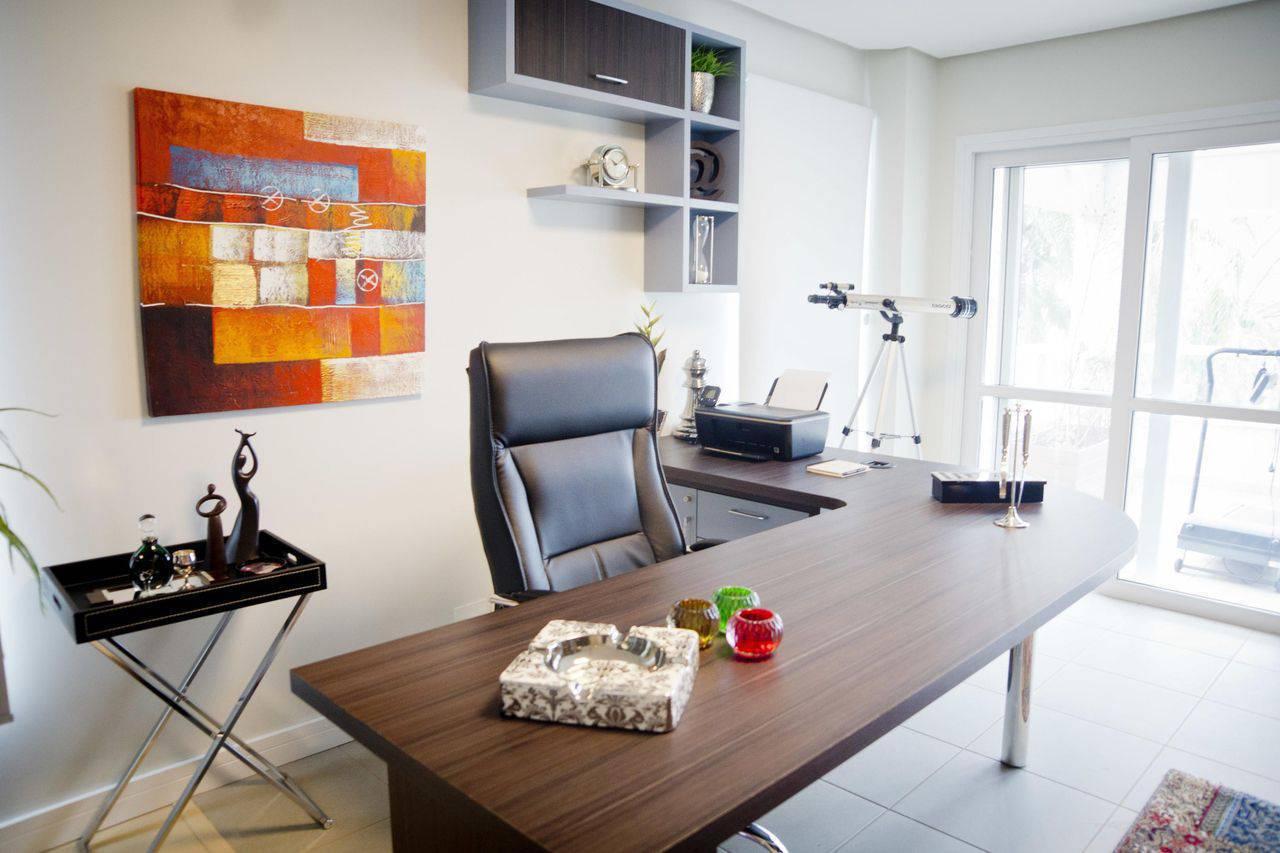 cadeira de escritorio inova arquitetura 96702