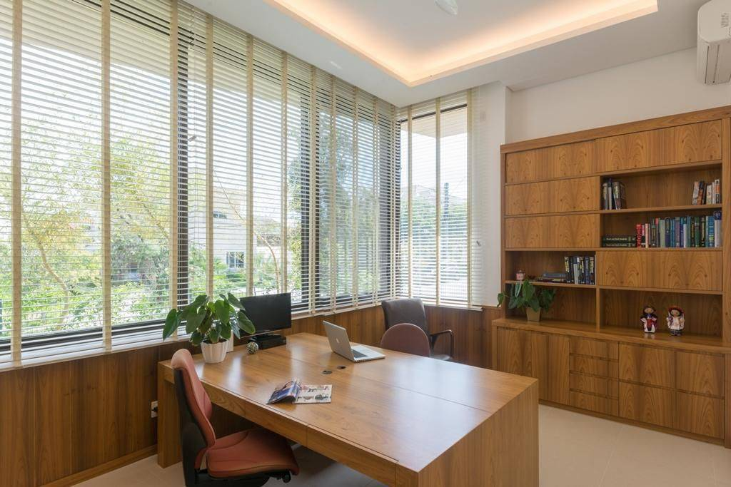 cadeira de escritorio janninisa garra arquitetura 55058