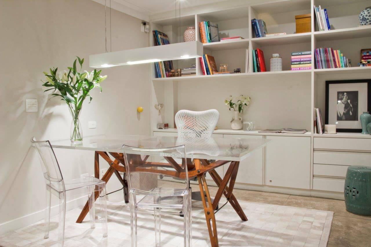 cadeira de escritorio marilia veiga 3708
