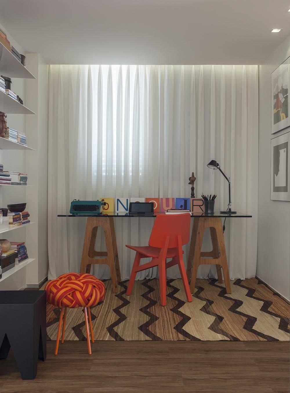 cadeira de escritorio nara cunha 24776