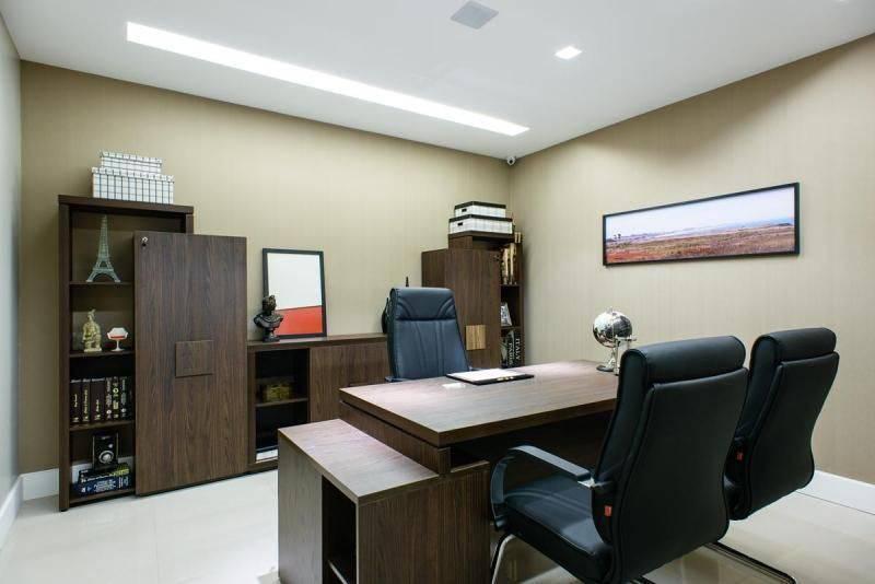 cadeira de escritorio rodrigo fonseca 66816