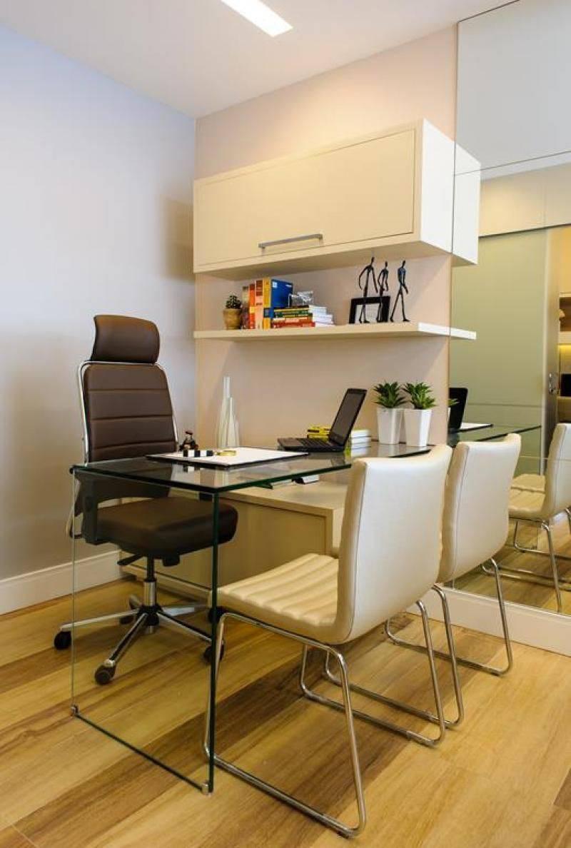 cadeira de escritorio rodrigo fonseca 66836