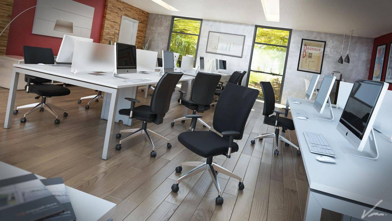 cadeira de escritorio viniciuswells -97229