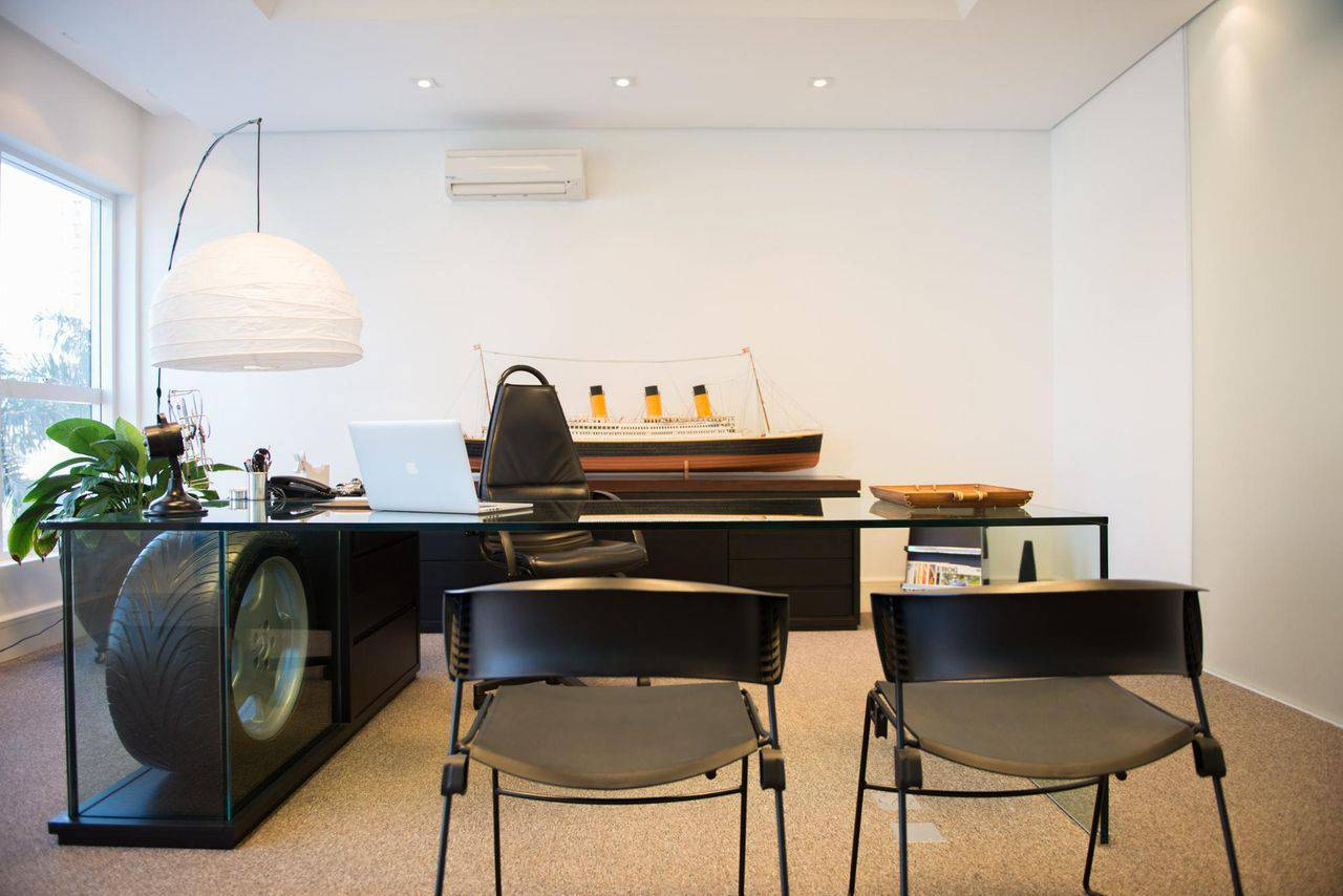 cadeira de escritorio wt studio 67501