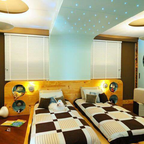 cores para quarto de menino infatil com luz maria claudi 37053