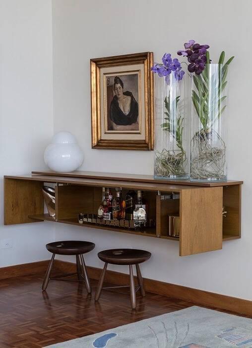 diptico bar
