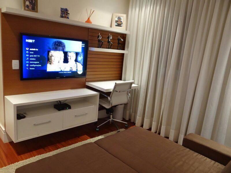 escrivaninha quarto de casal patricia ieno 135560