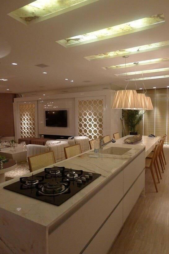 marmore cozinha cooktop claro anna e anderson 94393