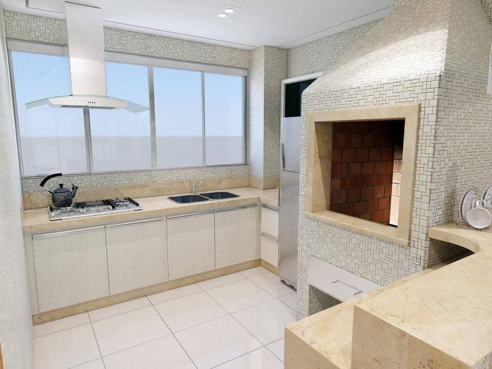 marmore cozinha cooktop jonathan machado 60186