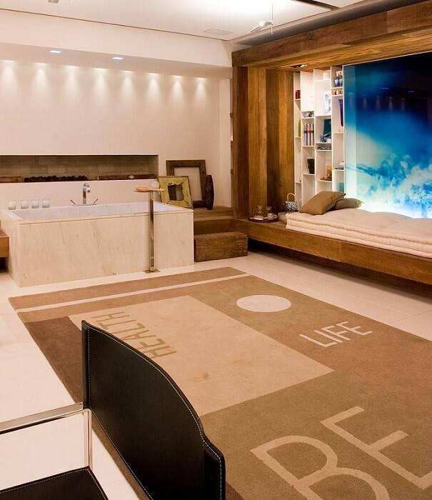 marmore sala de banho marilia veiga 87857