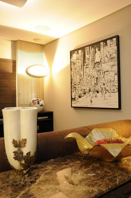 pendente sala de estar canto do buffet thais rodrigues ibiapina 44643