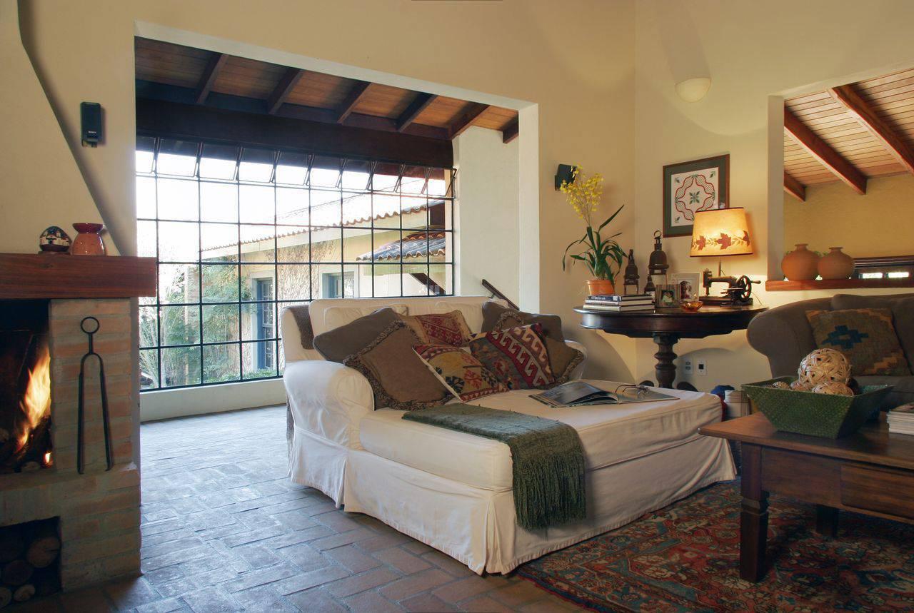 sofa-cama branco katia perrone 143094