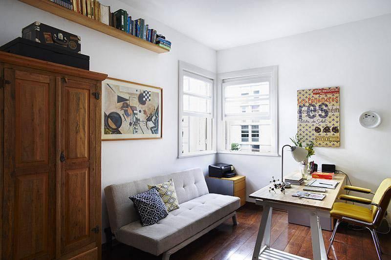sofa cama buji 67225