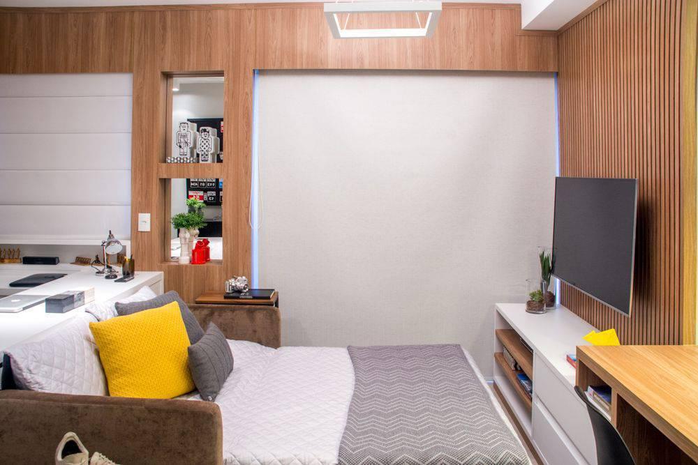 sofa-cama danyela correa 141004