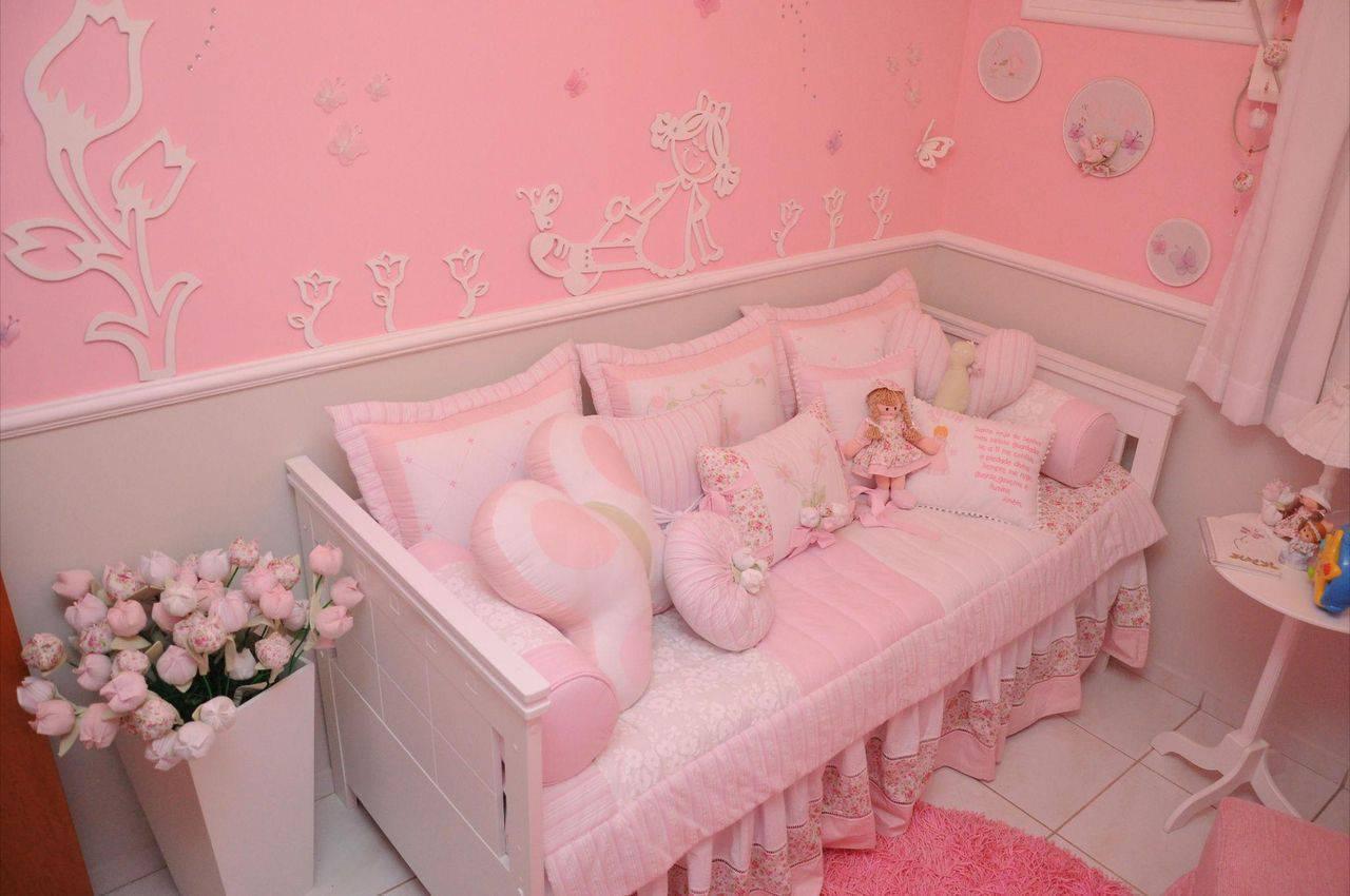 sofa-cama quarto de bebe fernando deca 35456